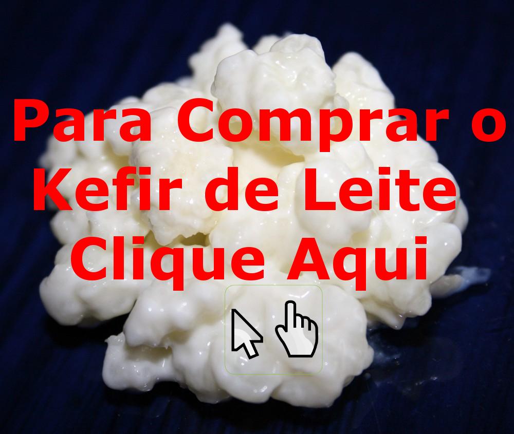 Procurando Onde Comprar Kefir de Leite ? O Bichinho do Iogurte. Compre Aqui Só R$29,99 com Frete Grátis para Todo Brasil.
